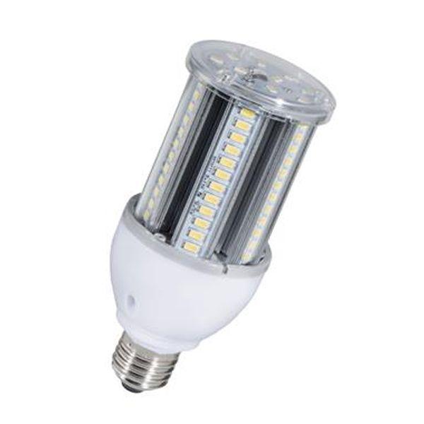 ampoule led ma s e27 12w 1752lm 3000k ariane ampoules. Black Bedroom Furniture Sets. Home Design Ideas