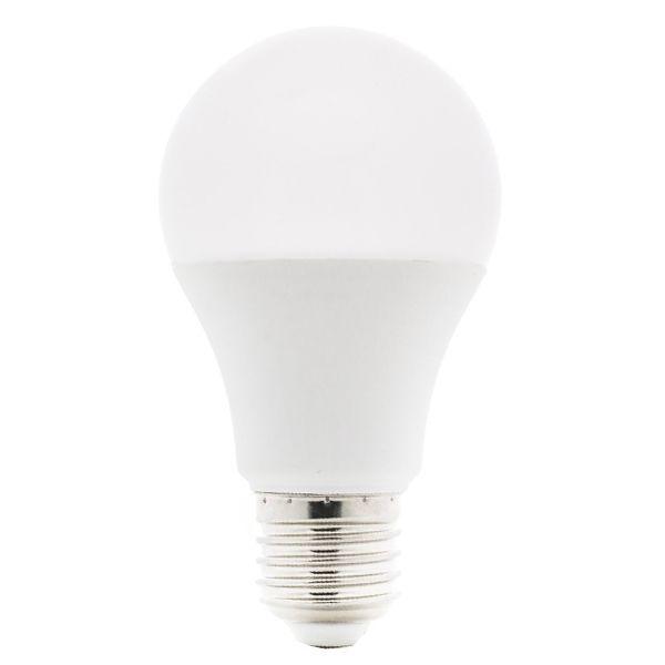 ampoule led e27 10w 3000k standard 1000lm ariane ampoules service. Black Bedroom Furniture Sets. Home Design Ideas