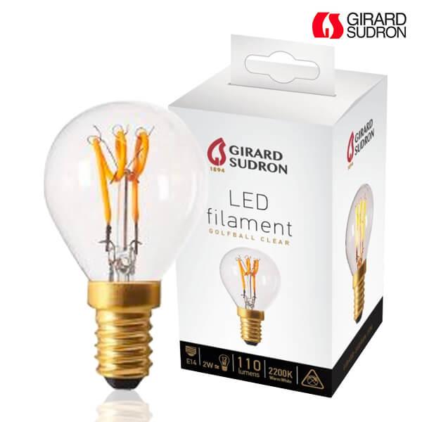 ampoules led culot petite vis e14 ampoules service. Black Bedroom Furniture Sets. Home Design Ideas