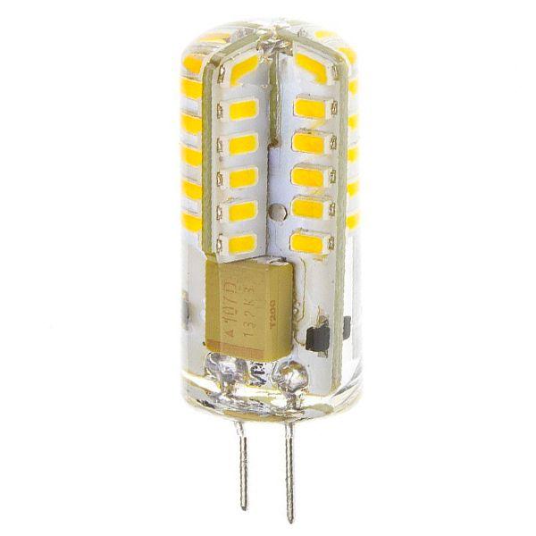 ampoule led 3w 12v 2700k ariane ampoules service. Black Bedroom Furniture Sets. Home Design Ideas