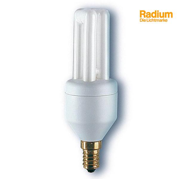 ampoules fluocompacte culot e14 i ampoules service. Black Bedroom Furniture Sets. Home Design Ideas