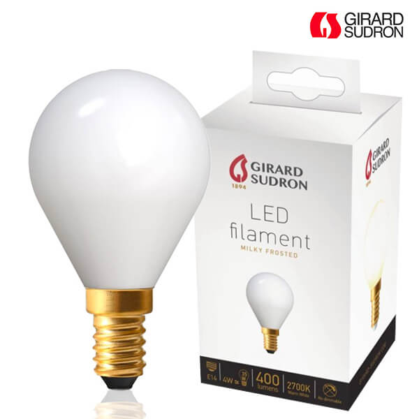 Petite Vis E14Service® Culot Ampoules Led 8kwOn0PX