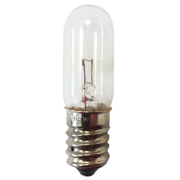 ampoule incandescence e14 5w 12v 16x54mm ariane ampoules service. Black Bedroom Furniture Sets. Home Design Ideas