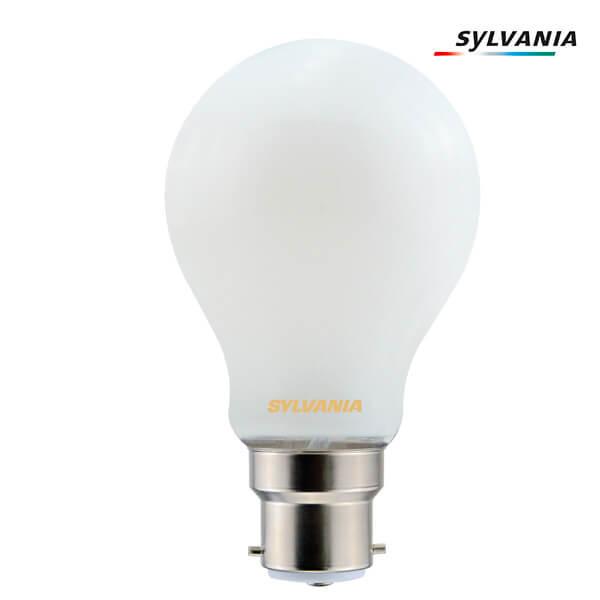 B22Service® À Led Ampoules Culot Baïonnette xdBeCWEQro