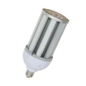 ampoules led culot e27 ampoules service. Black Bedroom Furniture Sets. Home Design Ideas