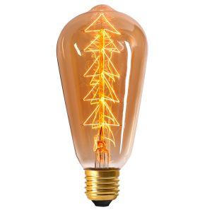 ampoules incandescentes vintage ampoules service. Black Bedroom Furniture Sets. Home Design Ideas