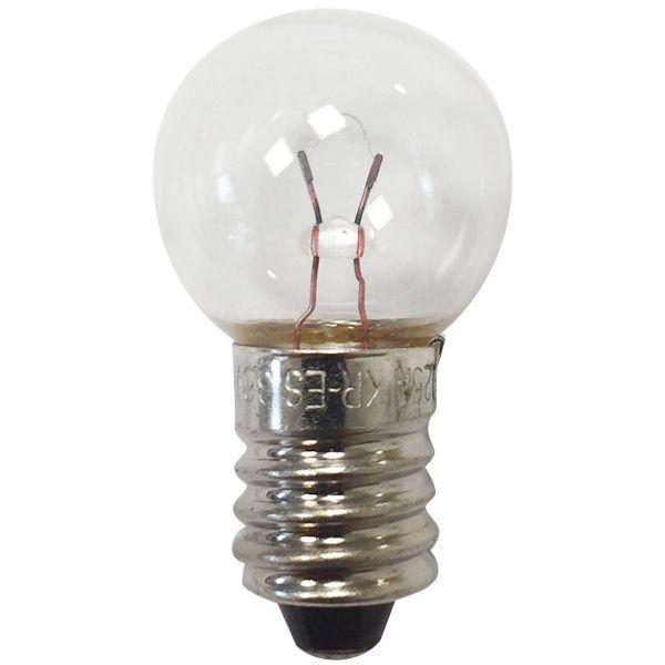ampoule incandescence e10 krypton 0 9w 3 6v 17x30mm orbitec ampoules service. Black Bedroom Furniture Sets. Home Design Ideas