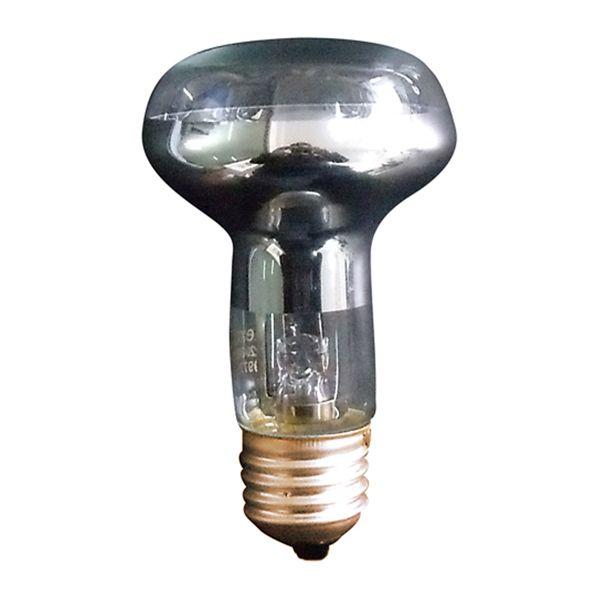 r flecteur halog ne eco e27 d63 46w girard sudron ampoules service. Black Bedroom Furniture Sets. Home Design Ideas