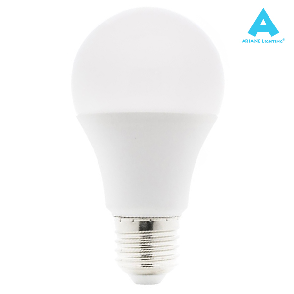 Ampoule LED E27 5W 3000K Standard 509lm Ariane