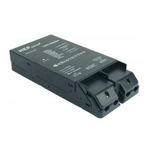 Transformateur 12v Pour Led : transformateur lectronique led 12w 1a 12v hep ampoules ~ Edinachiropracticcenter.com Idées de Décoration