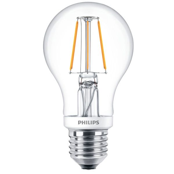 Ampoule-a-filament-LED-E27-4-5W-2700K-Standard-Dimmable-470lm-Philips