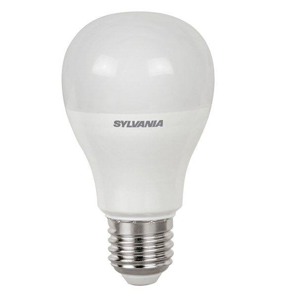 ampoule led toledo e27 10w 810lm standard d polie sylvania ampoules service. Black Bedroom Furniture Sets. Home Design Ideas