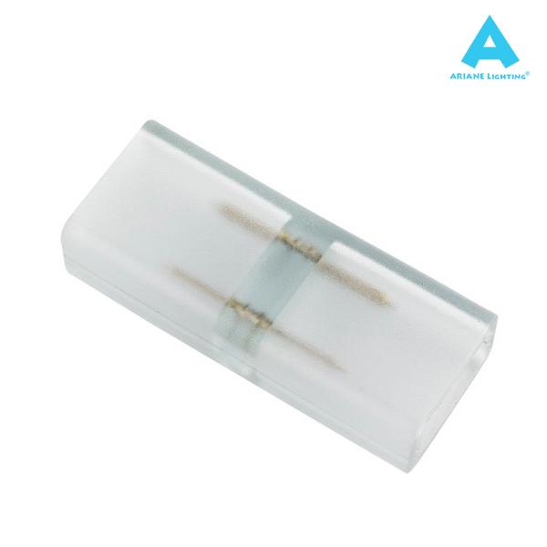 Ampoulesamp; Rubans Accessoires Eclairage Luminaires Led Intérieur txhdCrQs