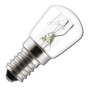 ampoule incandescence e14 tube sp cial frigo 15w. Black Bedroom Furniture Sets. Home Design Ideas