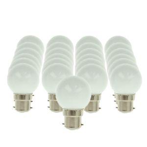 eclairage festif guinguette ampoules service. Black Bedroom Furniture Sets. Home Design Ideas