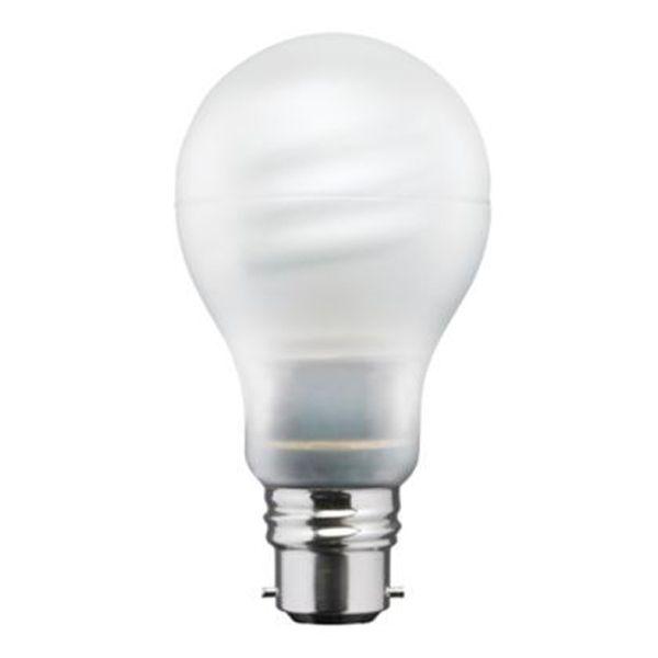 ampoule fluocompacte b22 15w energy smart t2 standard 3000k general electric ampoules service. Black Bedroom Furniture Sets. Home Design Ideas