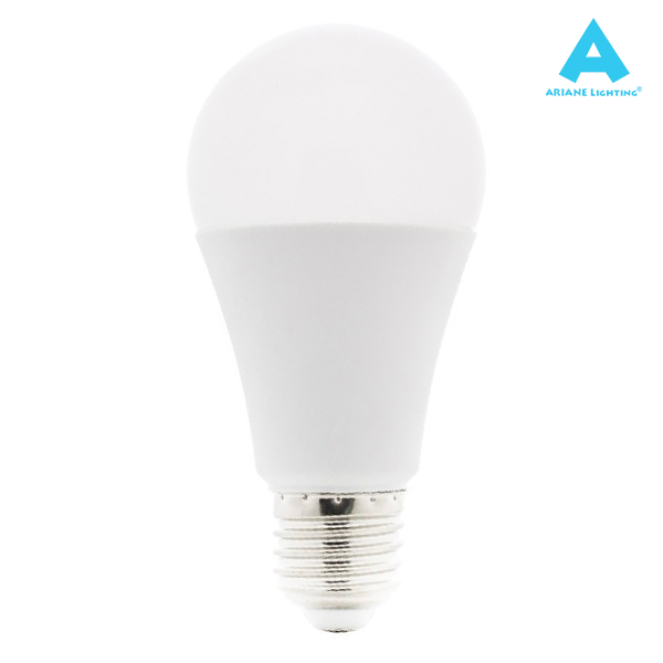 Ampoule LED E27 12W 6000K Standard 1129lm Ariane