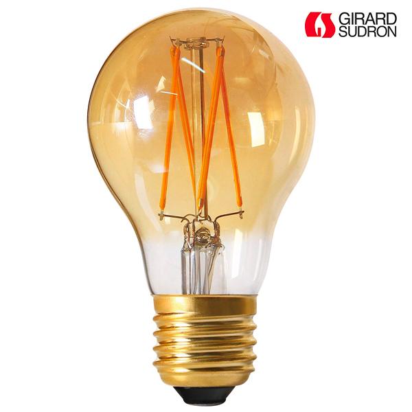 ampoules led culot grosse vis e27 ampoules service. Black Bedroom Furniture Sets. Home Design Ideas
