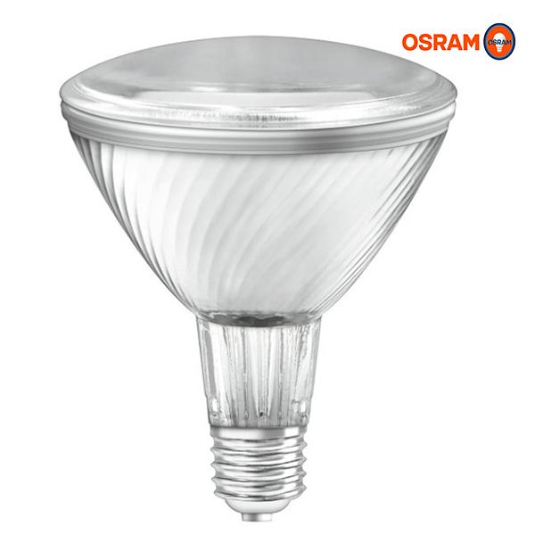 35w Wdl Powerball Aux Osram E27 Iodures 30° Par30 Lampe Métalliques Hci uTXPkZiO