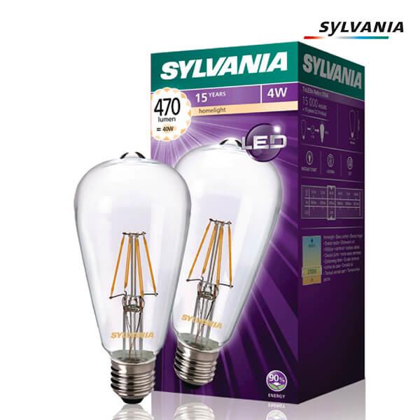 Ampoule Ampoule Service® Led E27Ampoules Led shtdQr