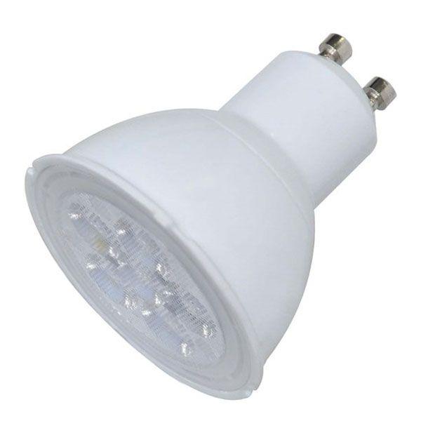 ampoule led gu10 dimmable 6w 36 3000k sylvania ampoules service. Black Bedroom Furniture Sets. Home Design Ideas