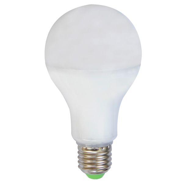 ampoule led standard e27 14w 1250lm girard sudron ampoules service. Black Bedroom Furniture Sets. Home Design Ideas