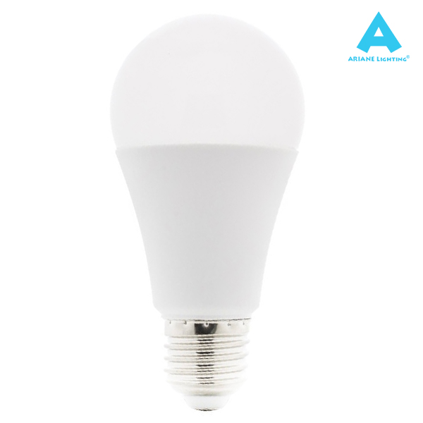 Ampoule LED E27 12W 3000K Standard 1129lm Ariane
