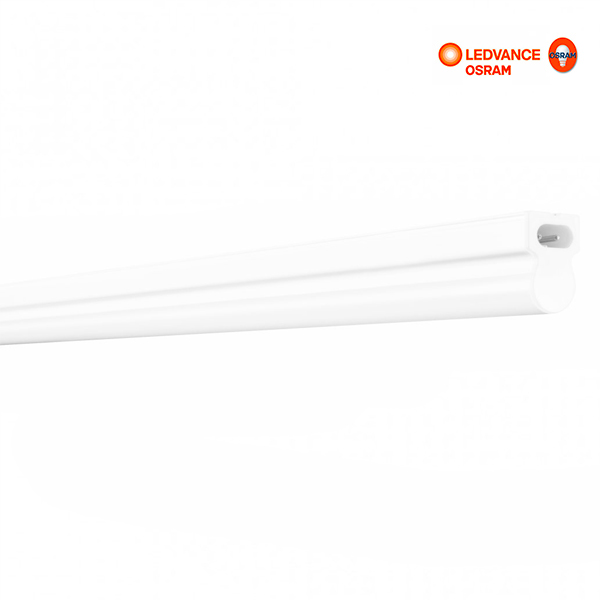 Réglette Linear LED Compact High Output 900mm 15W 1500lm 3000K Ledvance