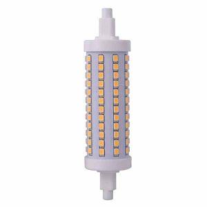 ampoules led culot r7s ampoules service. Black Bedroom Furniture Sets. Home Design Ideas