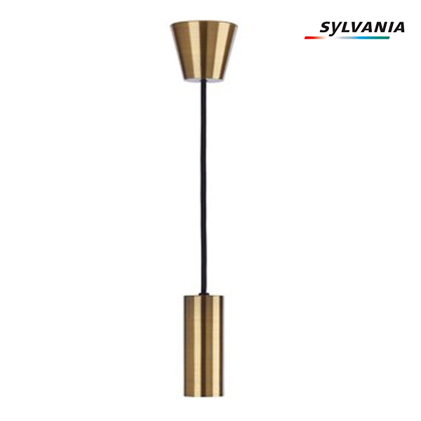 Suspension SYLCONE LAITON Sylvania