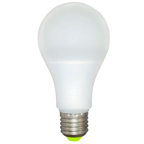 Dimmable Standard Sudron E27 2700k 12w 1000lm Girard Led Ampoule E9IWYD2eH
