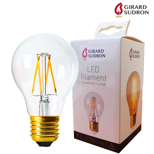 Ampoule Service® Led E27Ampoules Led Ampoule QrCsthd