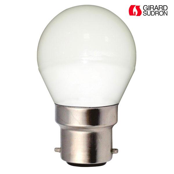 ampoules led culot b22 ampoules service. Black Bedroom Furniture Sets. Home Design Ideas