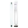 Tube Linolite LED S19 6W 310mm 2700K Girard Sudron