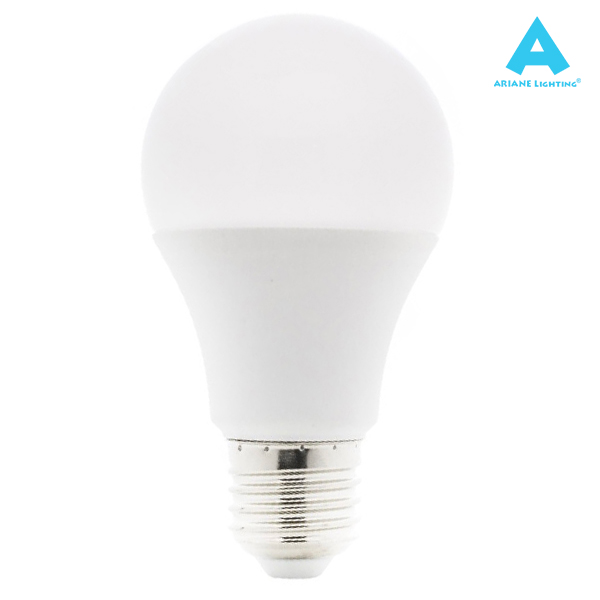Ampoule LED E27 5W 4000K Standard 509lm Ariane