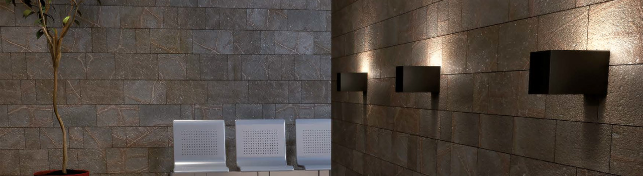 Appliques murales ampoules service - Appliques electriques murales ...
