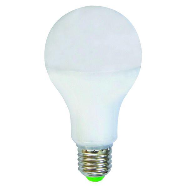 ampoule led e27 14w 1250lm standard dimmable girard sudron ampoules service. Black Bedroom Furniture Sets. Home Design Ideas