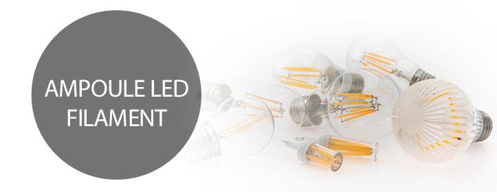 ampoules led filament ampoules service. Black Bedroom Furniture Sets. Home Design Ideas