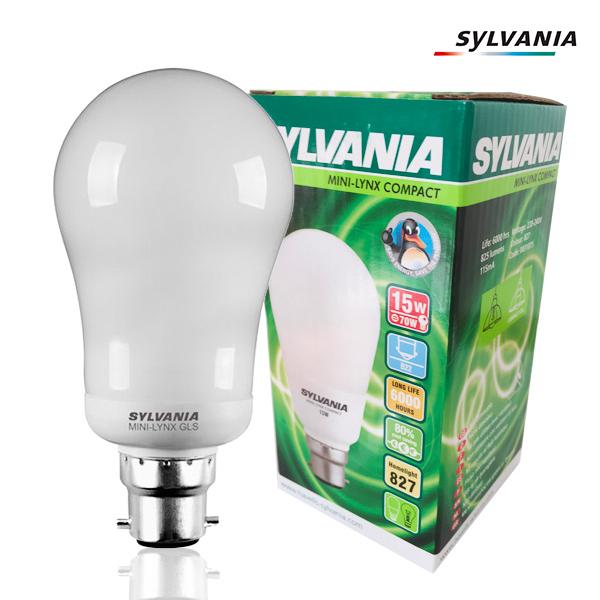 ampoules fluocompactes ampoules service. Black Bedroom Furniture Sets. Home Design Ideas