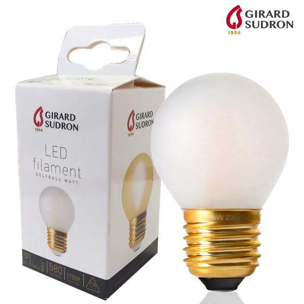 lampe quelle ampoule choisir pour lampe de chevet lampes. Black Bedroom Furniture Sets. Home Design Ideas