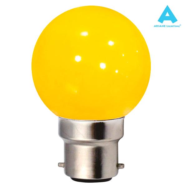 Ampoules Led Culot A Baionnette B22 Ampoules Service