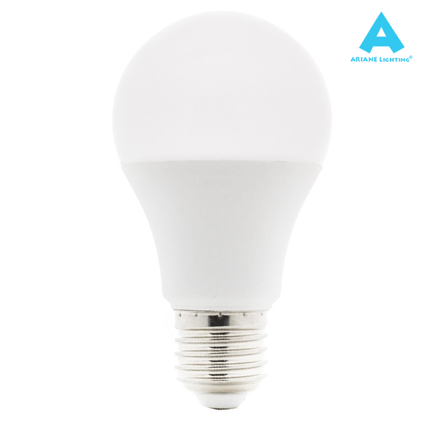 Ampoule LED E27 10W 3000K Standard 1000lm Ariane