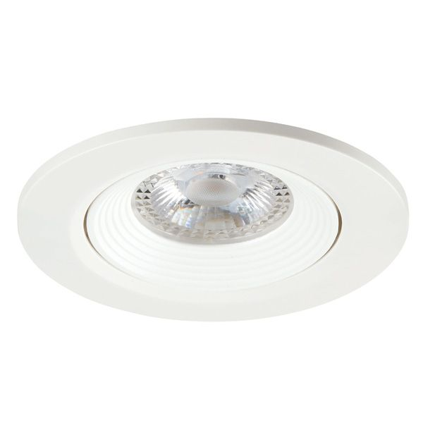 Changer spot encastrable best support de spot led for Changer spot encastrable plafond