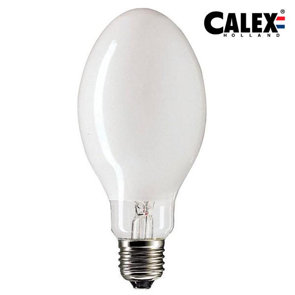 ampoule vapeur de mercure ampoules luminaires eclairage int rieur et ext rieur ampoules. Black Bedroom Furniture Sets. Home Design Ideas