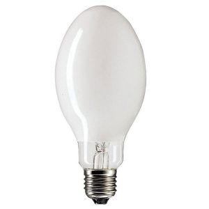 Calex E27 À Ovoïde Mixte 160w 3100lm Lumière Bml Lampe E vIf6bgY7y