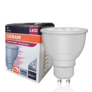 ampoules led culot gu10 ampoules service. Black Bedroom Furniture Sets. Home Design Ideas
