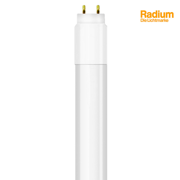 Tube RaLED G13 T8 RetroFit Essence 16.2W 6500K 1200mm Radium