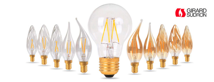 girard sudron ampoules service. Black Bedroom Furniture Sets. Home Design Ideas